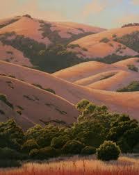 California landscapes images 225 best california landscapes images landscape jpg