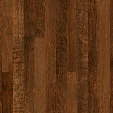 Laminate Flooring As Countertop Wilsonart Old Mill Oak Softgrain Laminate Kitchen Countertop