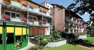 Bad Krozingen Thermalbad Hotel Ott Deutschland Bad Krozingen Booking Com
