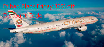 airline tickets black friday etihad black friday 30 off discount code u2013 book by dec 2 2014