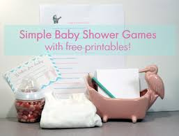 baby shower celebration games http world wide web