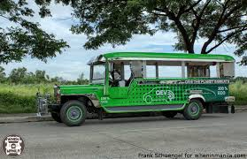 jeepney philippines for sale brand new the electric jeepney is designed to give the old king of the road a