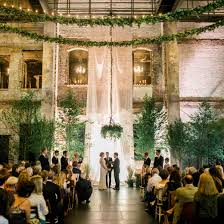 wedding venue ideas stylish wedding venue ideas b22 in pictures gallery m20 with