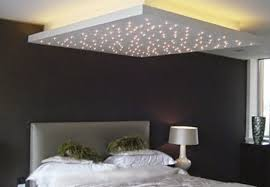 luminaire plafond chambre luminaire chambre design sophielesp titsgateaux