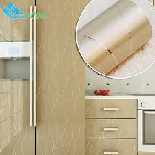 Waterproof Kitchen Cabinets by Kitchen Cabinet Adhesive Paper Home And Interior