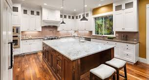 custom kitchen cabinets made to order custom made kitchen cabinets custom kitchen drawers