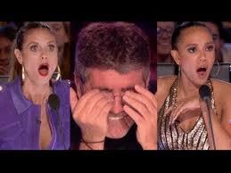 Mejores 93 Imágenes De Dec The Best Top 6 Amazing Auditions America S Got Talent 2017 Must