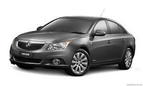 2011 holden cruze photos informations articles bestcarmag com