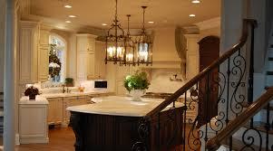 kitchen remodel design ideas vanity kitchen remodel atlanta in remodeling design ideas home
