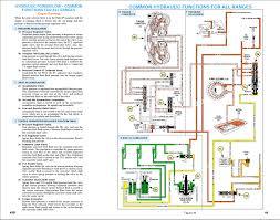eton viper 90 wiring diagram wiring diagram weick