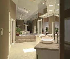 Renovating Bathroom Ideas Cost To Remodel Bathroom Caruba Info