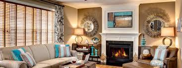Design Home Interiors Montgomeryville by Collegeville Pa Interior Decorator 215 412 9942 Interior