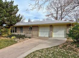Patio Homes For Sale In Littleton Co Ranch Patio 80122 Real Estate 80122 Homes For Sale Zillow
