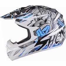motocross atv com shox mx 1 scream motocross atv quad off road adventure bike enduro