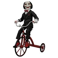 Saw Doll Meme - saw puppet doll shut up and take my money