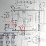 wiring diagram for coleman gas furnace u2013 the wiring diagram with