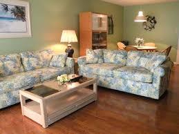 2 Bedroom Condo Ocean City Md by 2br Condo Vacation Rental In Ocean City Maryland 22713