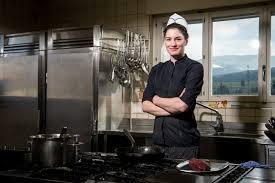 l amour dans la cuisine 8 mars la cuisine est devenue l amour de sa vie suisse lematin ch