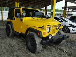 1980 jeep wrangler sale jeep salvage cars for sale jeep auction autobidmaster