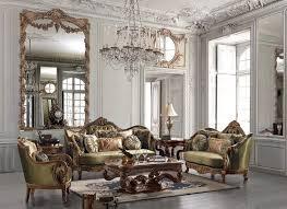 57 best victorian furniture images on pinterest victorian
