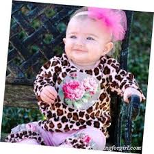 baby designer clothes designer baby clothes important things in choosing clothes