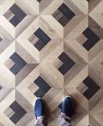 floor designs best 25 wood floor pattern ideas on floor design