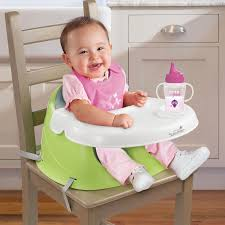 Booster Chairs For Toddlers Eating by Amazon Com Summer Infant Support Me 3 In 1 Positioner Feeding