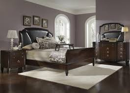 Sell Bedroom Furniture Furniture Best Interior Home Furniture Design Ideas With Fairmont