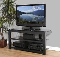 tv stands top 10 vintage flat screen tv stands wood wonderful