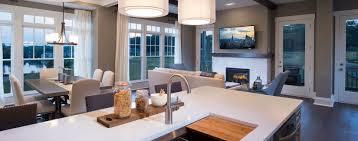Home Design Center Alpharetta by Braeden New Homes In Alpharetta Ga John Wieland