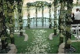 garden wedding venues garden wedding venues las vegas