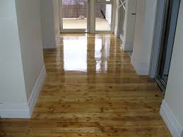 wood floor varnishing staining flooring ltd
