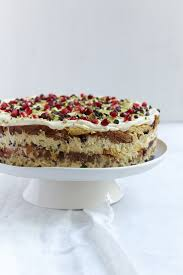 119 best nigella u0027s recipes images on pinterest nigella lawson