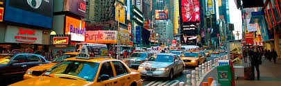 2017 new york holidays packages tour deals flight centre