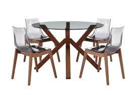 Argos Garden Table And Chairs Chair Dining Room Sets Ikea Table 4 Chairs Craigslist 0248162
