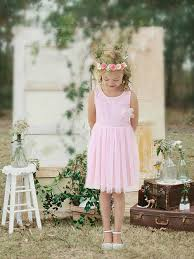 playful fashion for cool kids children u0027s clothing the woodlands