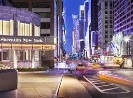 the 6 best hotels near rockefeller center new york usa booking