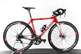 ferrari bicycle kids pro bike martyn ashton u0027s colnago c59 disc from road bike party 2