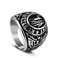 marine wedding rings marine corps wedding rings jewelry for usmc wedding band wedbands