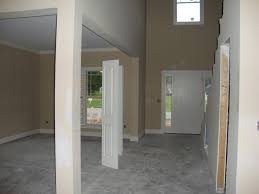 Entry Foyer by Download Foyer Paint Colors Monstermathclub Com