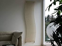 die besten 25 design heizkörper ideen auf heizkörper - Designheizk Rper Wohnzimmer