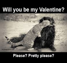 Be My Valentine Meme - would you be my valentine meme quotes