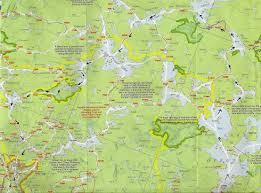 Algonquin Map Maps U2013 Editor Ali