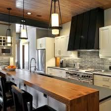 seattle kitchen backsplash images transitional with tile low back