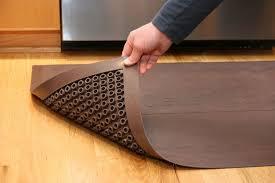 Comfort Mats For Kitchen Brilliant Beautiful Anti Fatigue Kitchen Mat Bolon Anti Fatigue