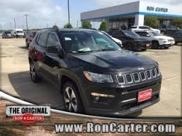 Used Cars In Port Arthur Tx New And Used Cars For Sale In Beaumont Tx