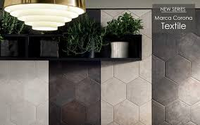 tile tile shoppe mississauga on a budget beautiful with tile