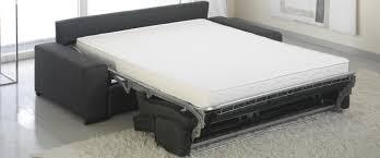 canapé lit usage quotidien photos canapé lit convertible couchage quotidien