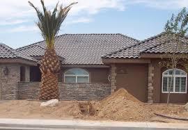 S Tile Roof Tile Roof Karakas Roofing
