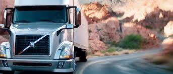 truck paper kenworth home summit truck sales